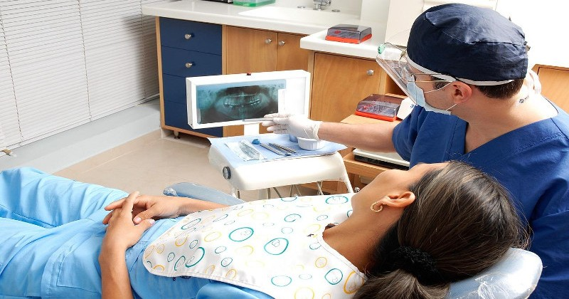An Overview of Important Dental Services