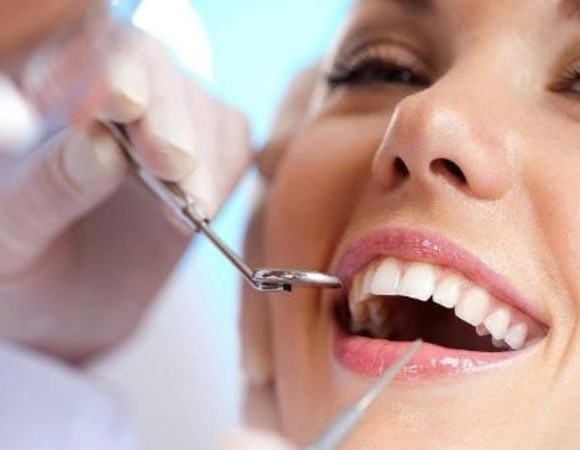 4 Ways to Find the Best Dentist in Prince George