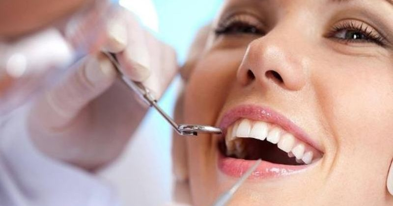 4 Ways to Find an Emergency Dentist in Prince George