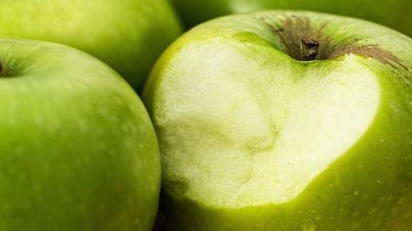 How Does My Diet Impact My Teeth?