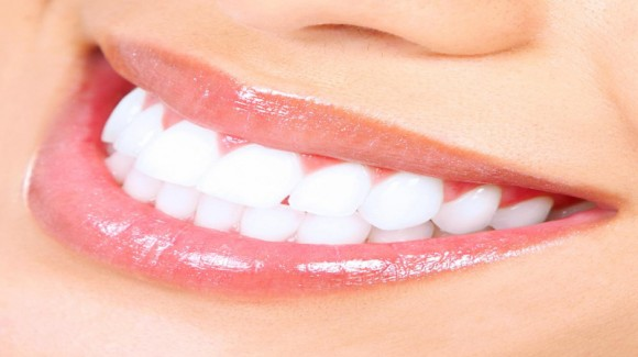 Dental Hygiene: How to Care for your Teeth and Gums