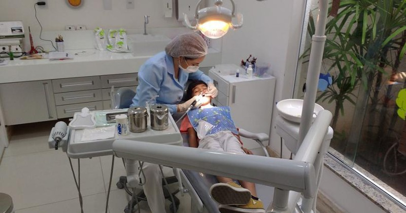 Three Dental Insurance Tips To Consider Throughout The Year