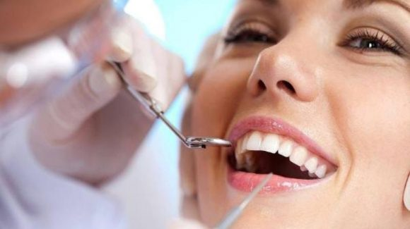 The Pros of Orthodontics You Need to Know