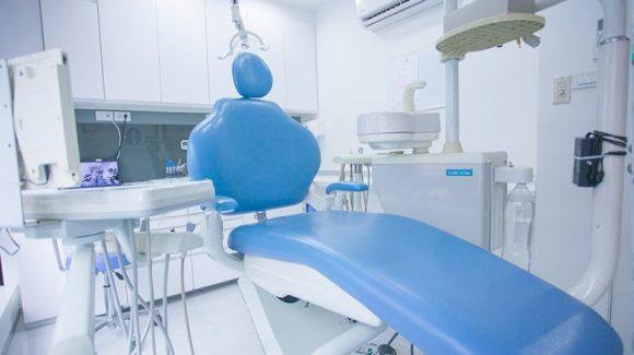 5 Good Dental Habits You Must Do